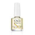 CND SolarOil bőr- és körömápoló olaj