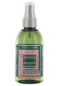 L'Occitane Conditioning Mist