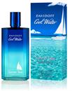 davidoff-cool-water-man-summer-seass-png