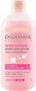 diadermine-micellas-arclemoso-tej-erzekeny-borres9-png
