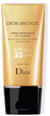 dior-bronze-beautifying-protective-cream-sublime-glow-spf30s9-png