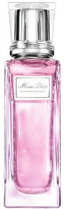 Dior Miss Dior Blooming Bouquet Roller-Pearl