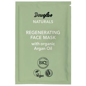 Douglas Naturals Regenerating Arcmaszk