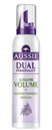 dual-personality-aussome-volume-and-conditioning-mousse-png