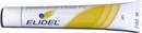elidel-10-mg-g-krem1s9-png