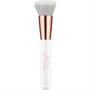 essence-makeup-buffer-ecset1s-jpg