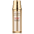 Estée Lauder Revitalizing Supreme Global Anti-Aging Wake Up Balm
