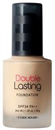 etude-house-double-lasting-foundation-new-spf34-pas9-png