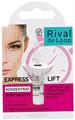 Rival de Loop Express Lift Konzentrant Ampulla