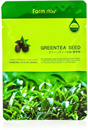 farm-stay-visible-difference-mask-sheet-greentea-seeds9-png
