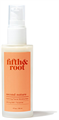 Fifth & Root Second Nature Calming Facial Moisturizer