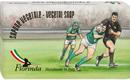 florinda-szappan-sport-amerikai-futball---mahagonis9-png