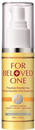 for-beloved-one-flawless-brightening-ethyl-ascorbic-acid-essences9-png