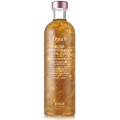 fresh Rose Deep Hydration Arctonik