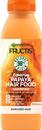 garnier-fructis-papaya-hair-food-sampons9-png