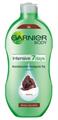 Garnier Intensive 7 Days Hidratáló Testápoló Tej Száraz, Fakó Bőrre Kakaóvajjal