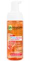 Garnier Pure Active Fruit Energy Energizáló Arctisztító Hab