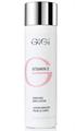 Gigi E-Vitamin Testápoló