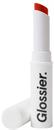 glossier-generation-g-sheer-matte-lipsticks9-png