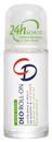golyos-dezodor-aloe-veraval-jpg