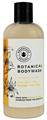 Greenfrog Botanic Botanical Bodywash Neroli & Lime