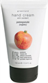 Greenland Pomegranate Organic Hand Cream