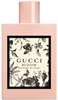 Gucci Bloom Nettare Di Fiori EDP