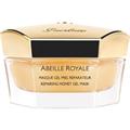 Guerlain Abeille Royale Zselé-Maszk