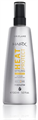 Oriflame Hairx Heat Protect Hajvédő Spray