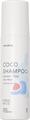 HelloBody Coco Shampoo Hidratáló és Ápoló Sampon