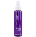 Biolage Hydrasource Hydra-Seal Spray