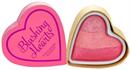 I Heart Makeup Hearts Blush Pirosító