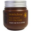 innisfree-jeju-volcanic-pore-clay-mask2s-jpg