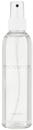 innossence-micellaris-viz-keri-koromviragbol-bodzavirag-vizbol-es-csiga-nyalka-kivonatbols9-png
