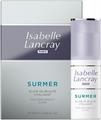 Isabelle Lancray Surmer Beauty Elixir Szépség Elixir