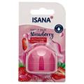 Isana Soft Lip Balm Strawberry