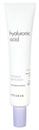 it-s-skin-hyaluronic-acid-moisture-eye-creams-png