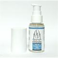 Jaina Face 100% Pure Hyaluronic Acid Serum