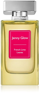 Jenny Glow French Lime Leaves EDP