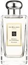jo-malone-mimosa-cardamons9-png