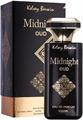 Kelsey Berwin Midnight Oud EDP