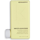 kevin-murphy-smooth-again-rinses9-png