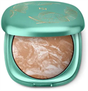 kiko-unexpected-paradise-bronzers9-png