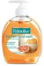 Palmolive Kitchen Hand Wash Grapefruit