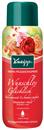 kneipp-aroma-wunschlos-glucklich-habfurdos9-png