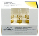 lady-esther-c-vitaminos-ampulla1s9-png