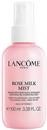 lancome-rose-milk-mists9-png