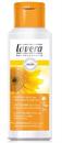 lavera-sun-naptej-spf30-png