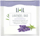 li-il-lavendel-bad-entspannungs9-png