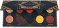 London Copyright The Palace Eyeshadow Palette